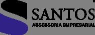 fcati_logo